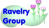 Ravelry Group